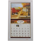 Calendar Frames category