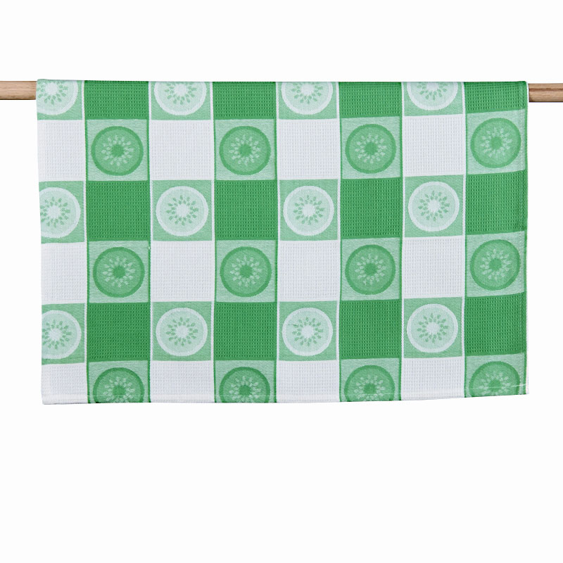 Tea Towels category