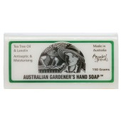 Australian Made Soap category