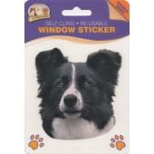 Window Stickers category