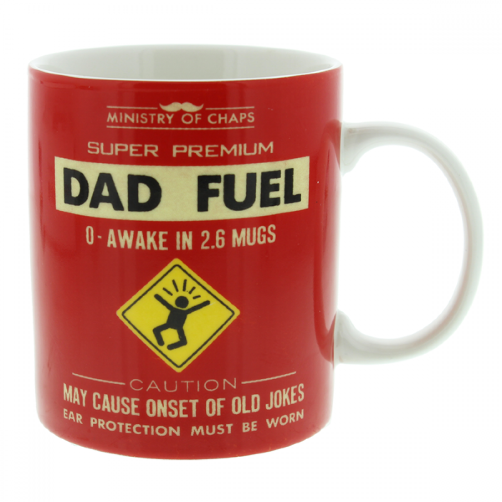 Fathers Day Gift Ideas category