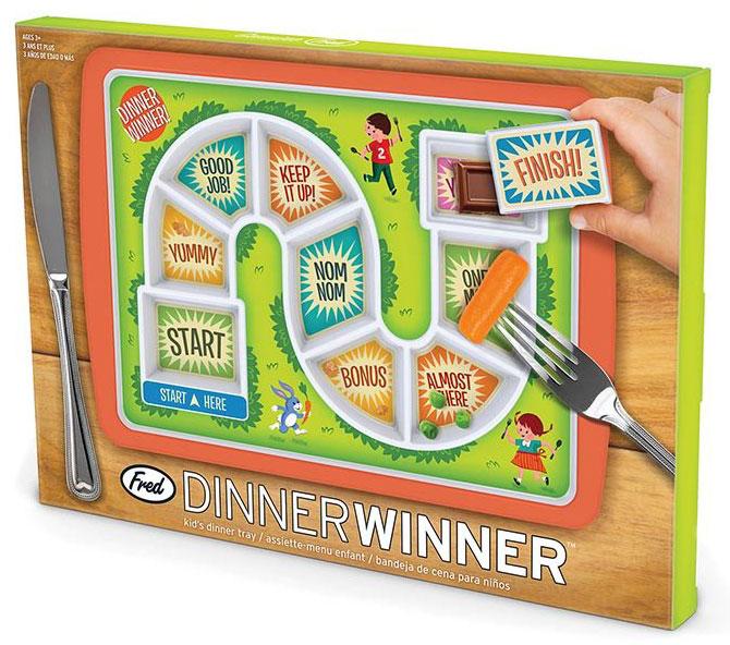 Kids Meal Sets category