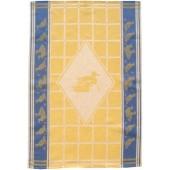 Jacquard Tea Towels category