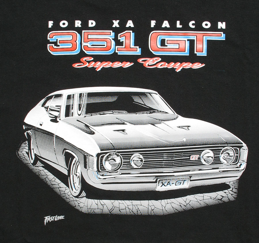 Car T Shirts category