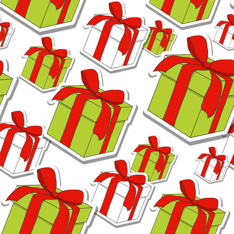 Christmas Gift Ideas category