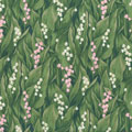 Lily of The Valley Fabric category