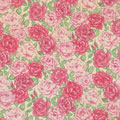 Roses Fabric category