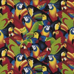 Birds Fabric category