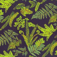 Nature Landscapes Fabric category