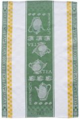 Jacquard Tea Towels category