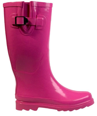 Raben Coloured Gumboots category