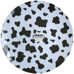 Cowhide Melamine category