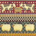 Debbie Mumm Farm Animals Fabric category