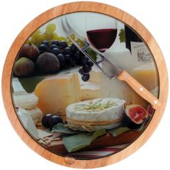 Cheese Boards category