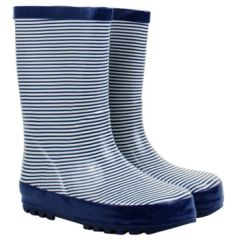 Childrens Kids Gumboots category