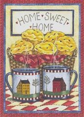 Saltbox Greeting Cards category