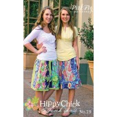 Sewing Patterns category