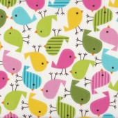 Laminated Pul Cotton Fabric category