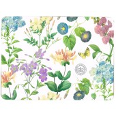 Placemats & Coasters category