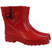 Ladies Gumboots category