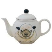 Arthur Wood Teapots Mugs category