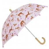 Kids Rainwear category