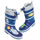 Kids Gumboots category