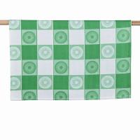 Cotton Tea Towels category