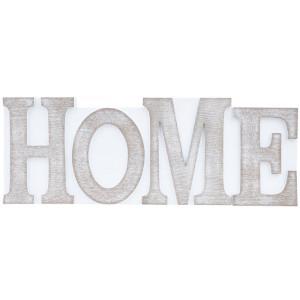 Home Printers Block Shelf Sitter Plaque