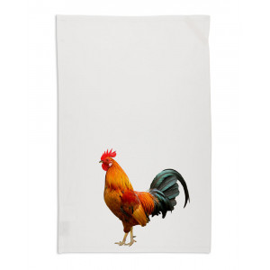 rooster-tea-towel-white