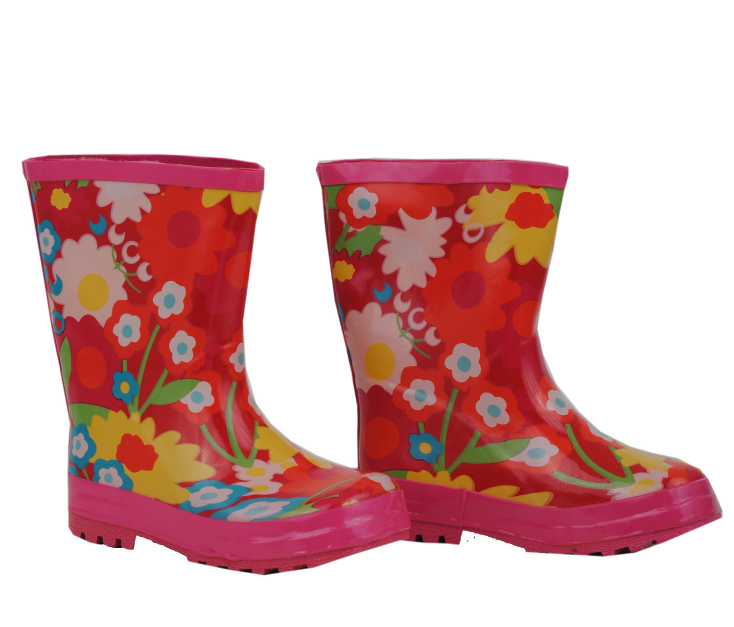 Shop for kids rain boots online at Target. Free shipping on purchases over $35 and save 5% every day with your Target REDcard.