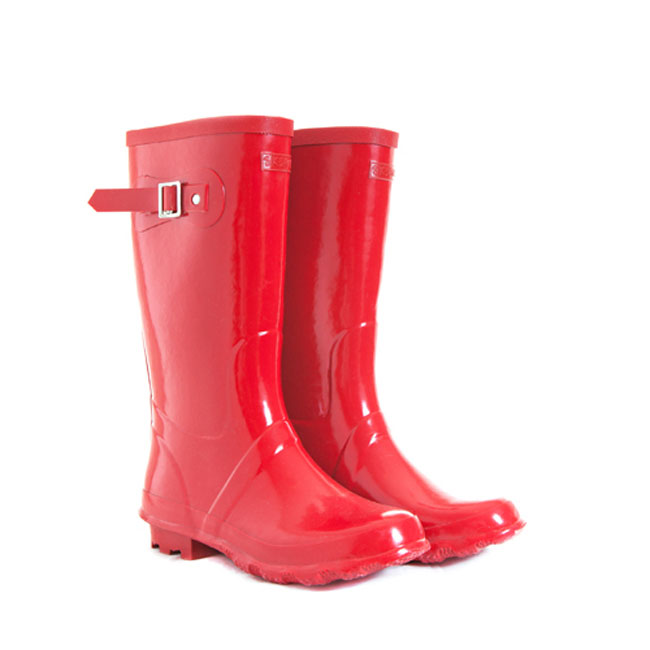 Find Red Band Gumboot Junior Size 4 FRR at Bunnings Warehouse. Visit your local store for the widest range of garden products.