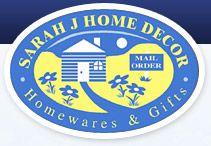 Gifts Online Buy Gifts For Men Women Kids Gift Idea