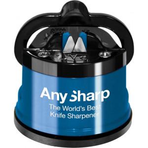 Any Sharp Worlds Best Knife Sharpener