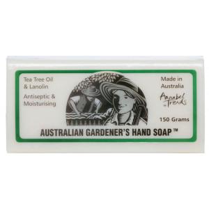 Australian Made Gardeners Hand Soap