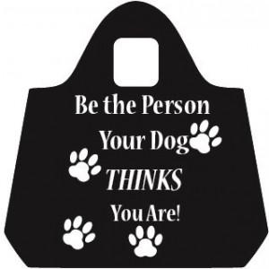 Shopping Bag Eco Friendly Reusable Grocery Tote Bag