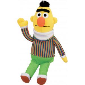 Sesame Street Bert 30cm Soft Toy
