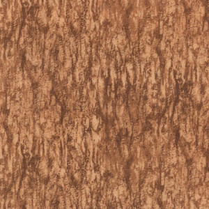 Brown Landscape Nature Quilt Fabric