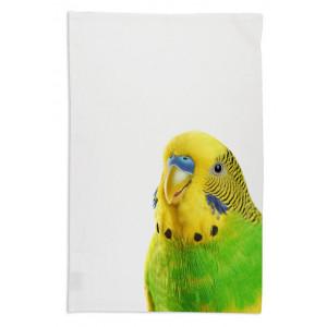 budgie-tea-towel-white
