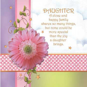 Daughter, A Close And Happy Family Shares So Many Things... Design Eyeglasses Cleaning Cloth
