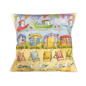 a-day-at-the-beach-cushion
