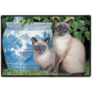 doormat-china-blue