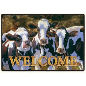 doormat-dairy-queen-cows