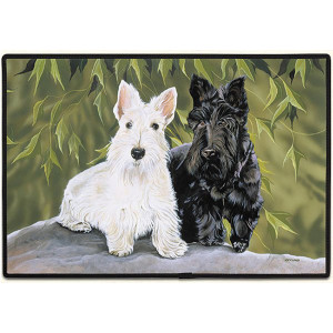 doormat-scotties