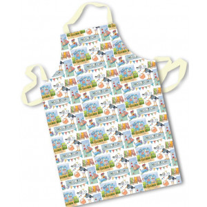 emma-ball-seaside-apron