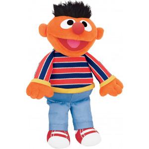 Sesame Street Ernie 24cm Soft Toy