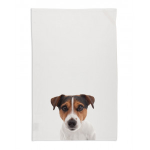 jack-russell-tea-towel-white