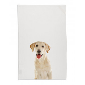 labrador-tea-towel-white