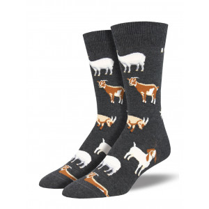 mens-socks-billy-goat