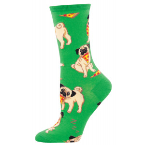 ladies-socks-pug-dogs